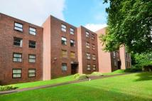 2 bedroom Flat for sale in Westmeath House...
