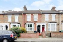 1 bed Flat to rent in Buckingham Road...