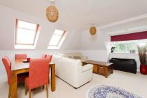 2 bed Flat in Willesden Lane...