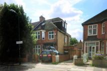 4 bedroom property in Hardinge Road...