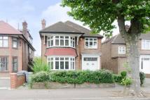 house for sale in Anson Road...