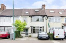 property for sale in All Souls Avenue...