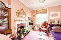 3 bed home for sale in Wells House Road...