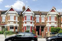 3 bed property in Kempe Road, Queen's Park...