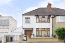3 bedroom house for sale in Gladstone Park Gardens...