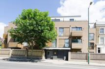 1 bedroom Flat in Harrow Road, Kensal Rise...