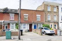 property for sale in Rucklidge Avenue...