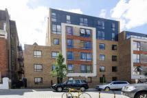 Flat for sale in Priory Park Road...
