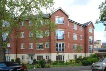 2 bedroom Flat to rent in Harlesden Road...