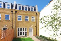 Mews to rent in Oak Tree Mews, Willesden...