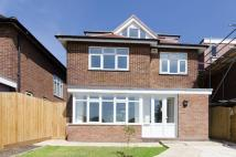 property for sale in Dollis Hill Lane...