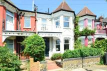 4 bed property for sale in Mulgrave Road...