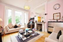1 bedroom Flat in Brondesbury Villas...