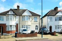 4 bedroom house in Wrottesley Road...