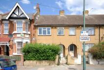Studio apartment in Litchfield Gardens...