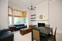 1 bedroom Flat in Brondesbury Villas...