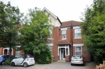 2 bed Flat to rent in Willesden Lane...