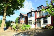 Studio apartment for sale in Teignmouth Road...