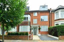 Kingswood Avenue home