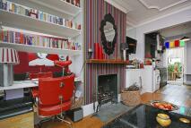1 bedroom Flat to rent in Sandringham Road...