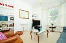 1 bed Flat in Dunster Gardens...
