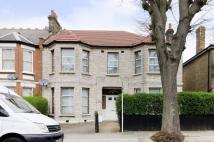 Flat to rent in St Pauls Avenue...