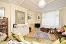 4 bed property to rent in All Souls Avenue...
