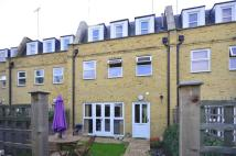 3 bedroom property to rent in Oak Tree Mews, Willesden...