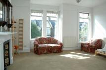 5 bedroom Terraced property for sale in Kempe Road, Kensal Rise...
