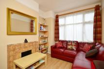 3 bed home to rent in Franklyn Road, Willesden...