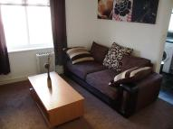 1 bedroom Flat in Southampton Street...