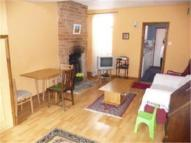 Terraced house to rent in Blenheim Gardens Reading...