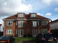 Apartment in Winnersh,