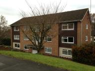 Apartment for sale in Robin Way, Tilehurst...
