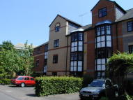 Apartment in HOLYBROOK Reading, RG1
