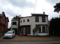 8 bedroom Detached home in TILEHURST ROAD, Reading...