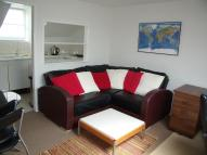 1 bed Terraced house to rent in CASTLE HILL, Reading, RG1