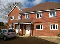3 bed Terraced property in Lowbury Gardens, Compton...