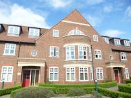 Apartment in Saxon Place, READING, RG8