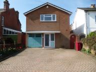 3 bedroom Detached home in READING, RG31