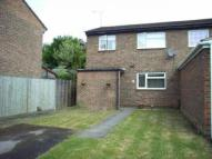 3 bed semi detached house for sale in READING, RG31