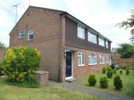Maisonette to rent in Lambourne, Tilehurst...