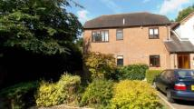 1 bed Flat in Pangbourne, READING, RG8