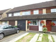 3 bedroom Terraced property in CALCOT