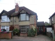 4 bedroom semi detached house to rent in Looks are deceiving!