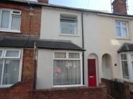 3 bed Terraced home in READING