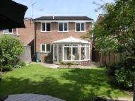 Woodview Road Detached house to rent