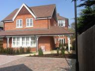 2 bed Apartment to rent in Reading Road, READING...