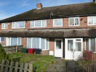 3 bed Terraced home for sale in TILEHURST