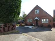 Detached home for sale in TILEHURST